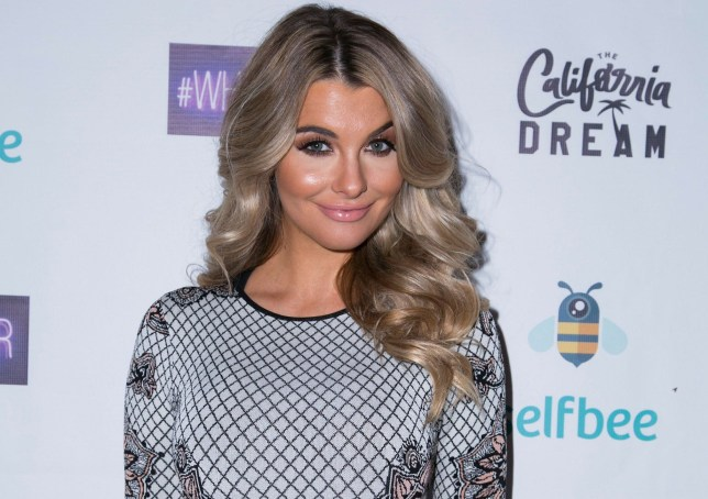 NORTH HOLLYWOOD, CA - MARCH 05: Model Emily Sears attends Romeo Lacoste's The California Dream grand opening at The California Dream on March 5, 2015 in North Hollywood, California. (Photo by Vincent Sandoval/WireImage)