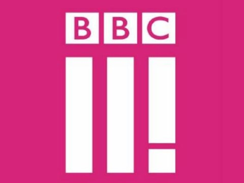 BBC Three mocked for their W1A-inspired new logo