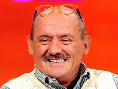 Mrs Brown's Boys creator Brendan O'Carroll donates £24K to family of mum who died in a car crash