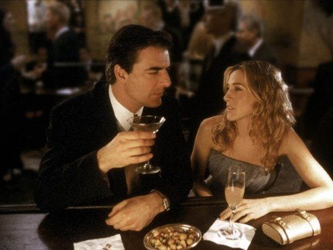 Sex And The City creator believes Carrie Bradshaw's marriage 'betrayed' the show