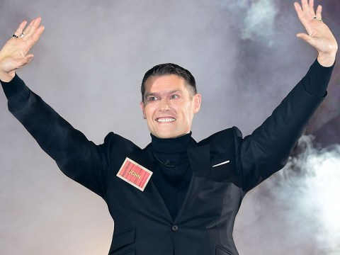 The Celebrity Big Brother voting breakdown has been revealed and it's not great news for John Partridge