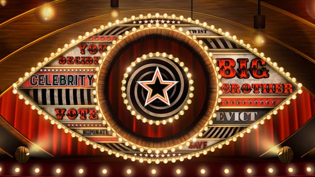Celebrity Big Brother 2016: Ofcom will not investigate two of the series' most talked about moments