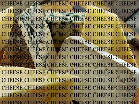 Quiz: How well do you know your cheese?