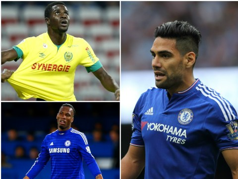 Alexandre Pato and 5 other recent signings that prove Chelsea are no longer a transfer market force