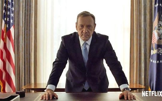 MENACING. Picture: Netflix)