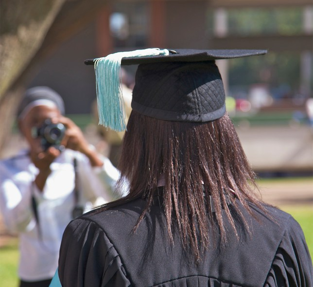 Pupils given grants if they can prove they are still virgins The University of Pretoria is a university in South Africa, with a total of above 50000 students being enrolled in 2007. This makes it one of the country's largest residential universities.