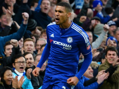 Ruben Loftus-Cheek rejects transfers for new Chelsea contract – report