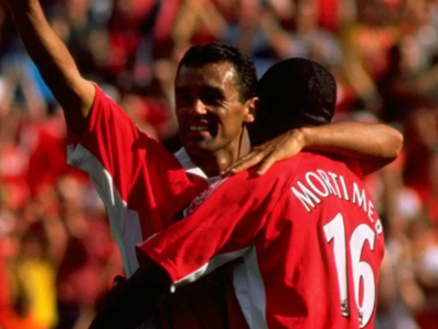 Quiz: Can you name these obscure Premier League hat-trick heroes?
