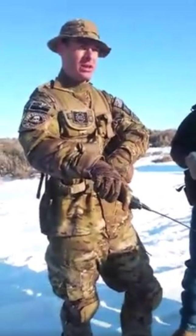 militia 1