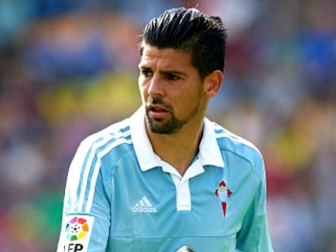Rumour: Arsenal ready to re-open talks over Nolito transfer