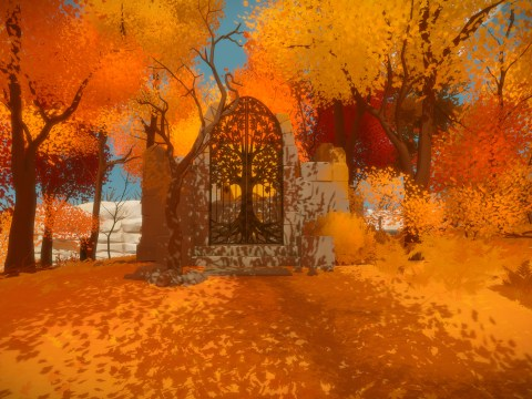 The Witness review – a maze of puzzles