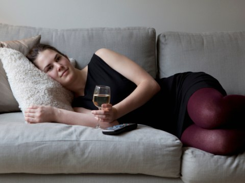 12 things you only know when you are single in January