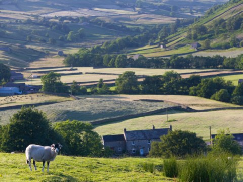 10 problems only people from Yorkshire will understand