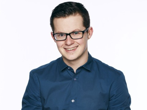 EastEnders star Harry Reid on new Ben Mitchell and Abi Branning twists, the return of Peggy and Grant and show producer's exit