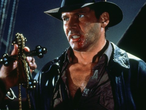 14 people who had bright ideas about what the fifth Indiana Jones movie should be called