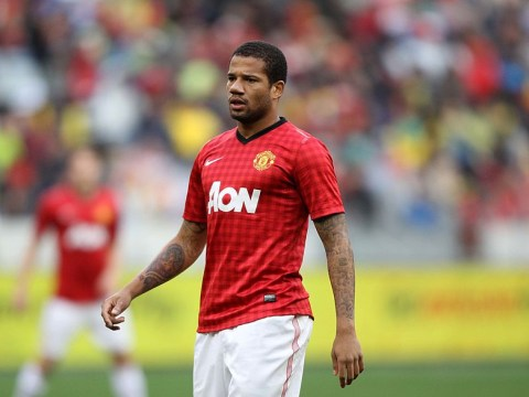 Football Leaks document reveals Manchester United flop Bebe earned stunning £900,000 a year