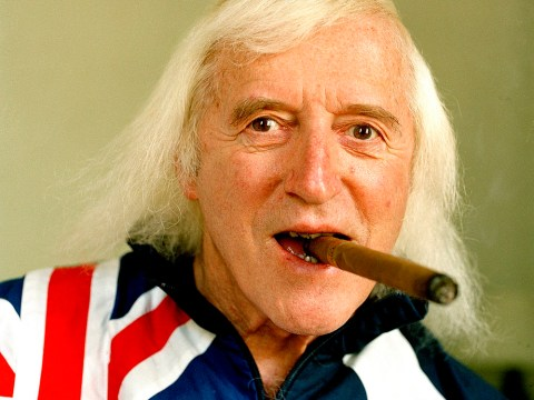 'Macho culture' at BBC allowed Jimmy Savile to abuse 72 women and children, report finds