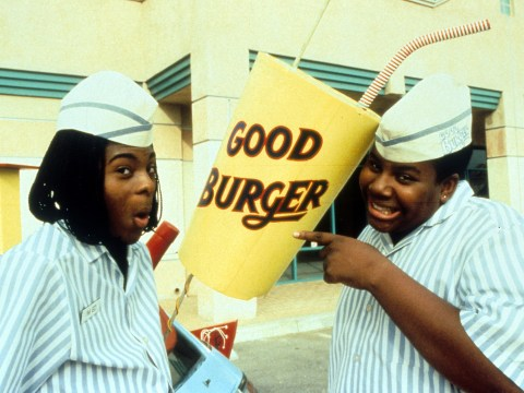 8 classic 90s TV shows Netflix needs to bring back