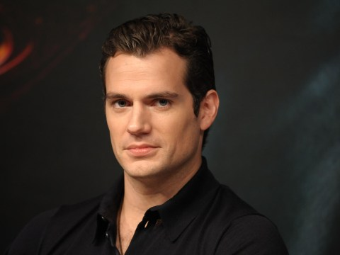 Superman is back on the market: Henry Cavill splits from girlfriend of a year