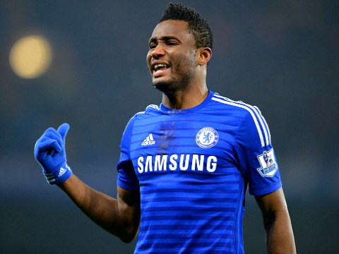 John Obi Mikel says Chelsea squad want Guus Hiddink to stay