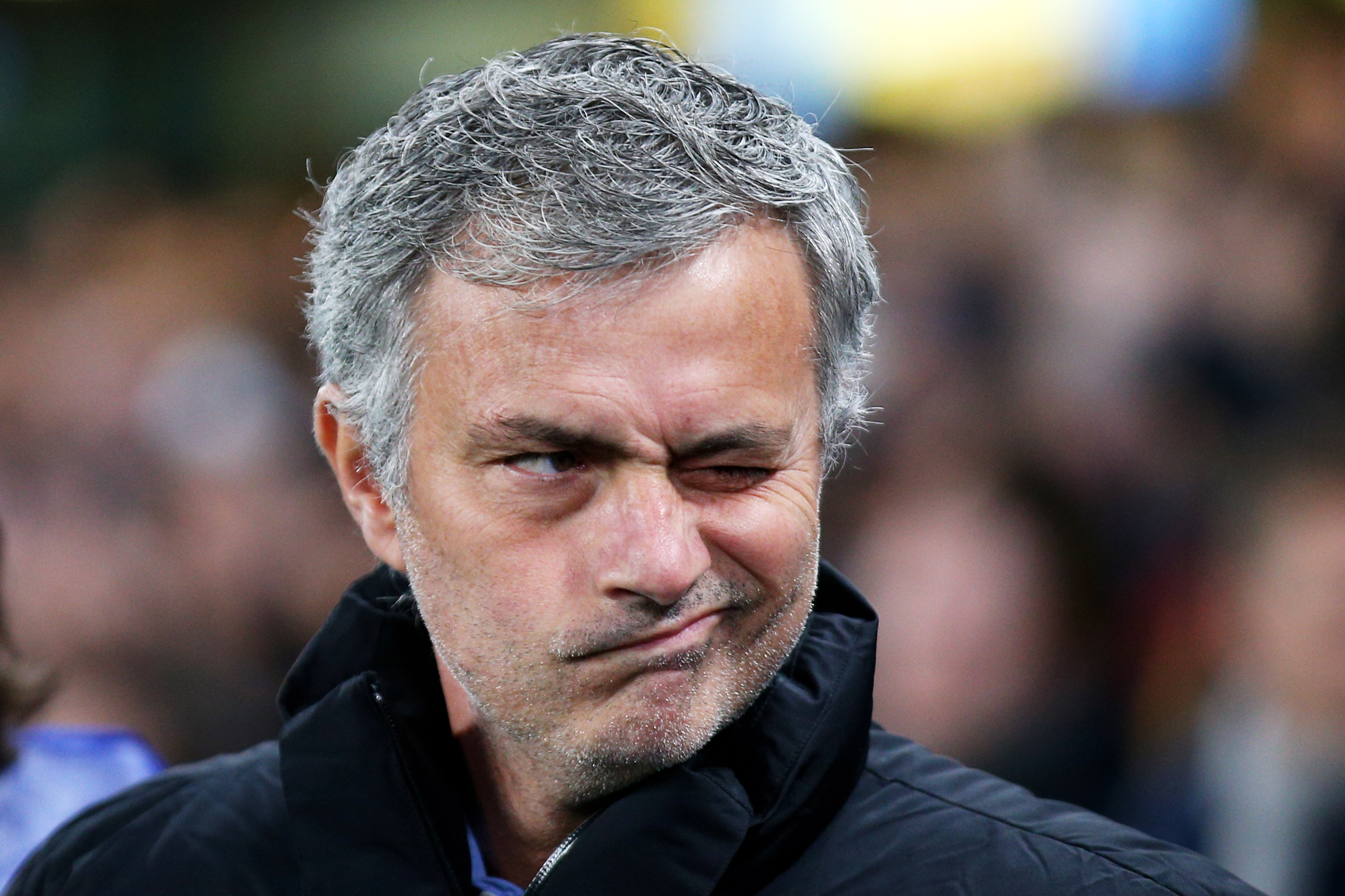 What would Jose Mourinho and super-agent Jorge Mendes bring to Manchester United?