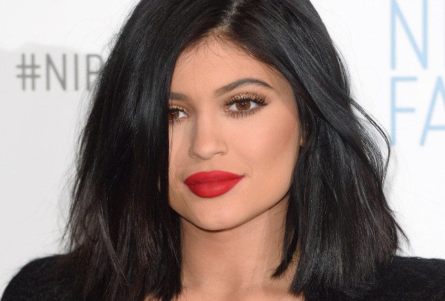 Kylie Jenner Lips: 5 beauty tips to make your pout look