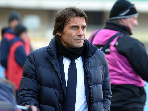 Antonio Conte favourite to become next Chelsea manager
