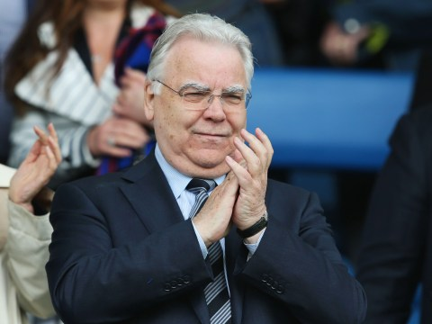 Why Everton fans should be excited about this potential takeover despite the risk