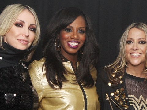 All Saints announce Red Flag UK tour – are they coming to a Pure Shore near you?