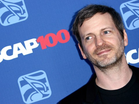 Dr Luke claims Kesha is totally 'free' to record music without him