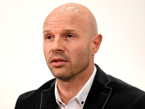 Tottenham will win league ahead of Arsenal, predicts Danny Mills
