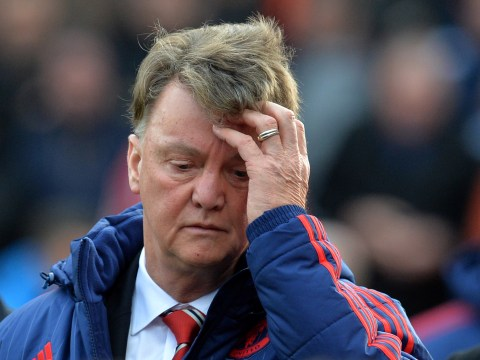 Manchester United v Stoke City Premier League: Team news, injury news, team line ups and TV times