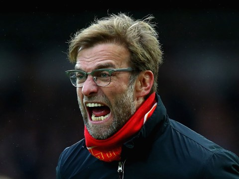 Rumour: Liverpool transfer target Alex Teixiera closing in on shock China transfer