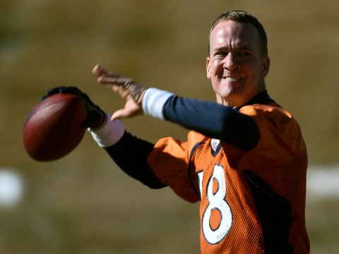 Super Bowl 50: From Peyton Manning to Cam Newton – six storylines that will decide Super Bowl 50