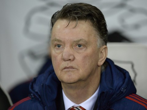 Should Ryan Giggs, Jose Mourinho or Diego Simeone replace Louis van Gaal at Manchester United?