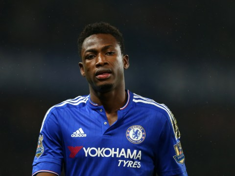 How Chelsea must line up against Paris Saint-Germain in the Champions League tonight