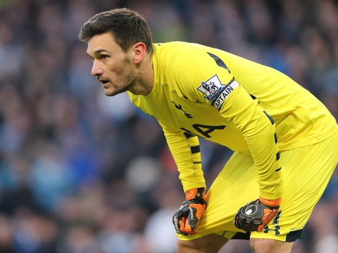 Tottenham to offer Hugo Lloris massive new contract