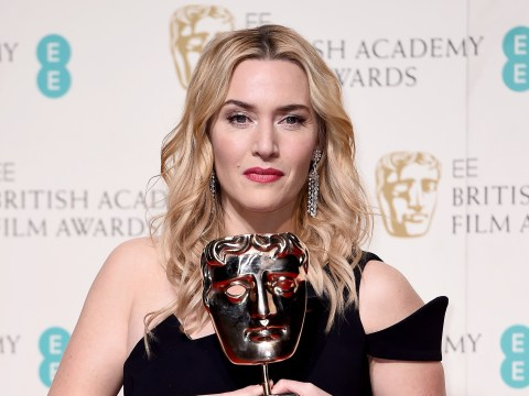 Kate Winslet reveals just what Leonardo DiCaprio thinks about THAT Titanic controversy