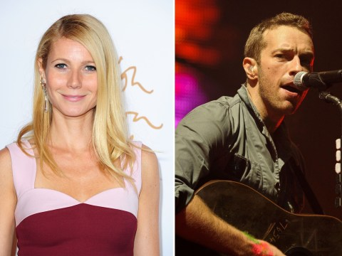 Chris Martin and Gwyneth Paltrow finalise divorce 2 years after announcing split
