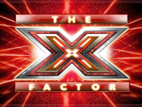 The X Factor contestants can now audition online through Facebook Live