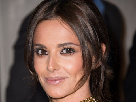 Cheryl to 'change name from Fernandez-Versini after divorce'