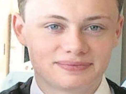 Students told to be on guard as 'bright' pupil dies after catching meningitis