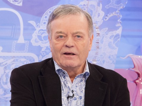Tony Blackburn vows to sue the BBC after being sacked in sex abuse probe