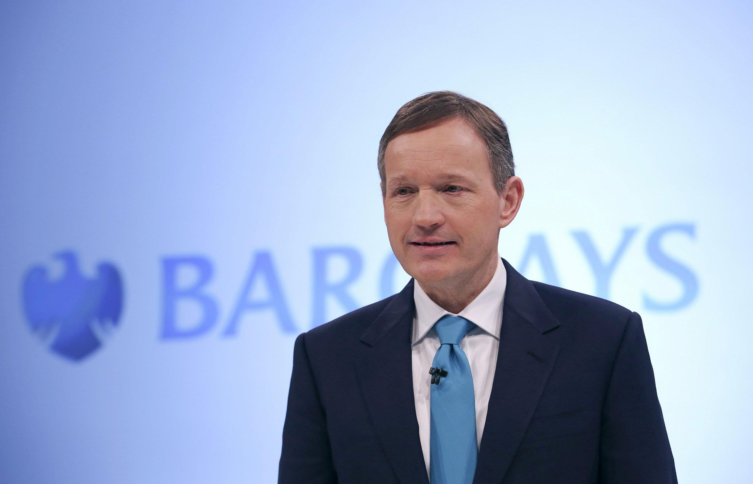 Man gets sacked then 'gets bonus of £500,000' – yep, he's a banker