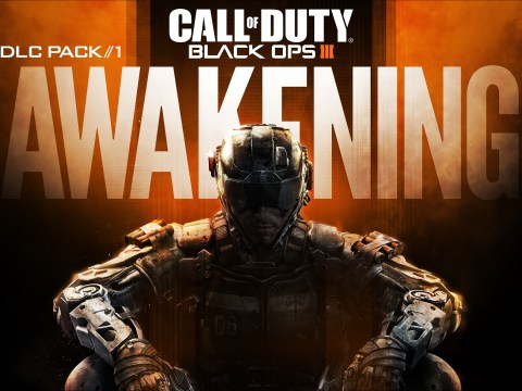 Call Of Duty: Black Ops III – Awakening DLC review – switching sides