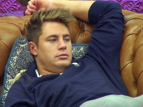 Celebrity Big Brother final: 10 reasons Scotty T should win CBB 2016