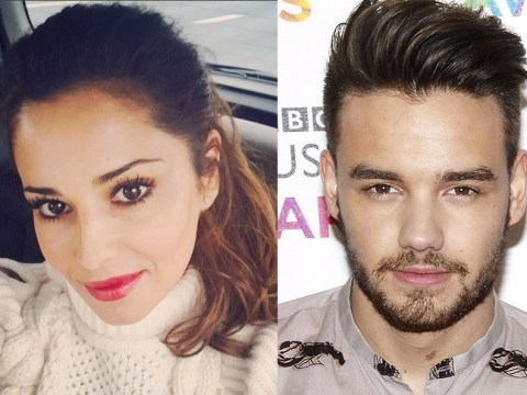 Is it just a showmance? People are already placing bets on a Cheryl and Liam Payne split