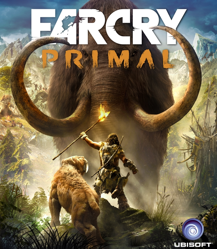 Games review: Far Cry Primal is a mammoth game | Metro News