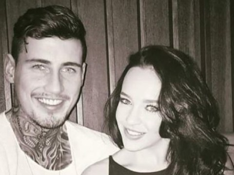 Did Jeremy McConnell cheat on Stephanie Davis hours after giving her a diamond ring?