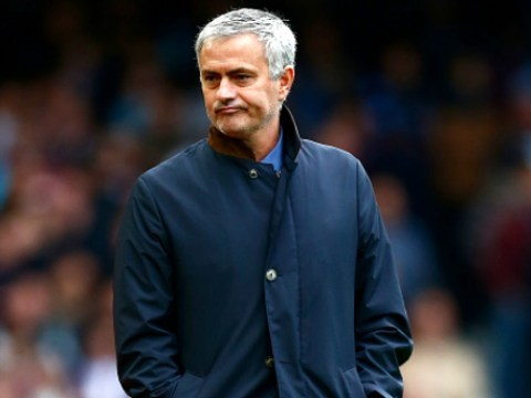 Rumour: Jose Mourinho tells friends he's agreed Manchester United deal